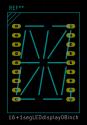 AOI-16+1segLEDdisplay08inch-screenshot