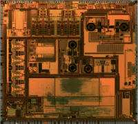 Open-source RISC processors making waves in research and industry